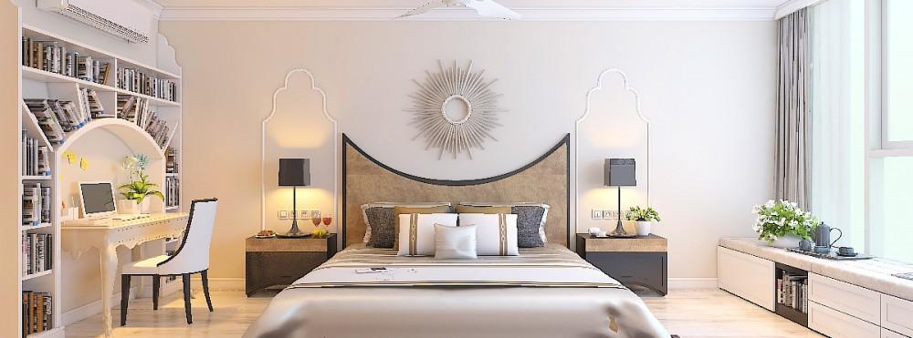 Thiết kế nội thất avalo1