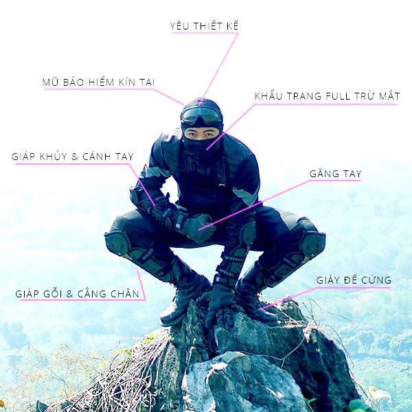 AVALO-phuot-chinh-phuc-dia-tay-to-quoc-APACHAI
