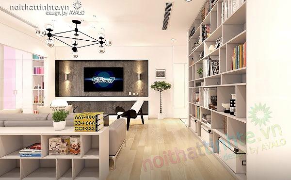 thiết-kế-phòng-khách-chung-cư